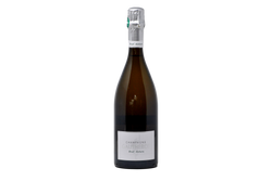 CHAMPAGNE BRUT NATURE - GAUTHEROT