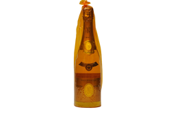 "CHAMPAGNE ""CRISTAL ROSE'"" 2012 Cofanetto - LOUIS ROEDERER"