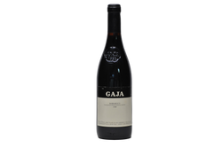 Barbaresco DOCG 1989 - Gaja