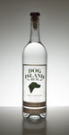 Dog Island Silver Rum (750mL) - Bottle Reservation