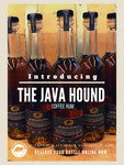 Dog Island Rum - The Java Hound (375mL) Bottle Reservation