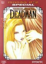 Deadman Dynamic Volume 2