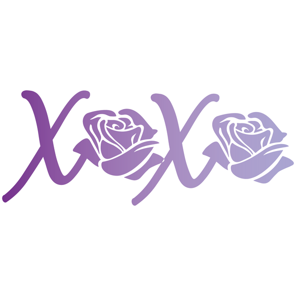 Rose Bat Mitzvah Logo