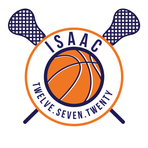 So Sporty Bat and Bar Mitzvah Logo