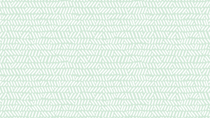 Stripe Pattern Zoom Mitzvah Background
