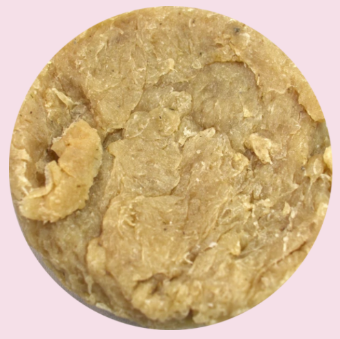 Goats Meal Soap