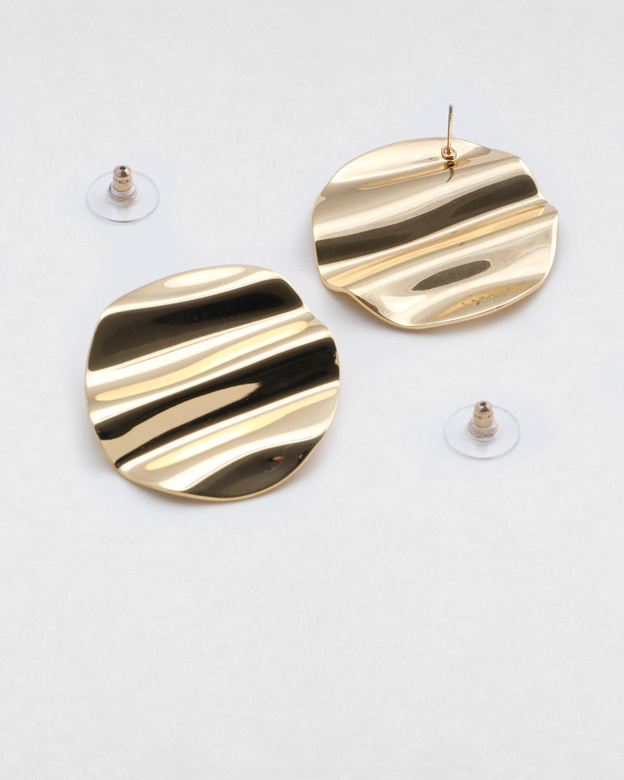 Zhang Earrings