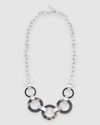 Amire Chain Necklace