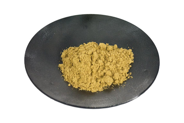 Fennel Seed Powder - Seidora