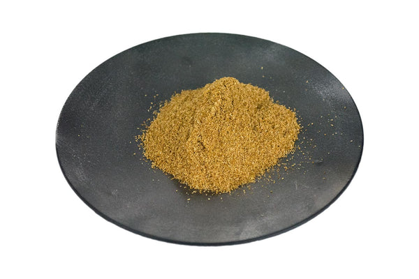 Cumin Powder - Seidora