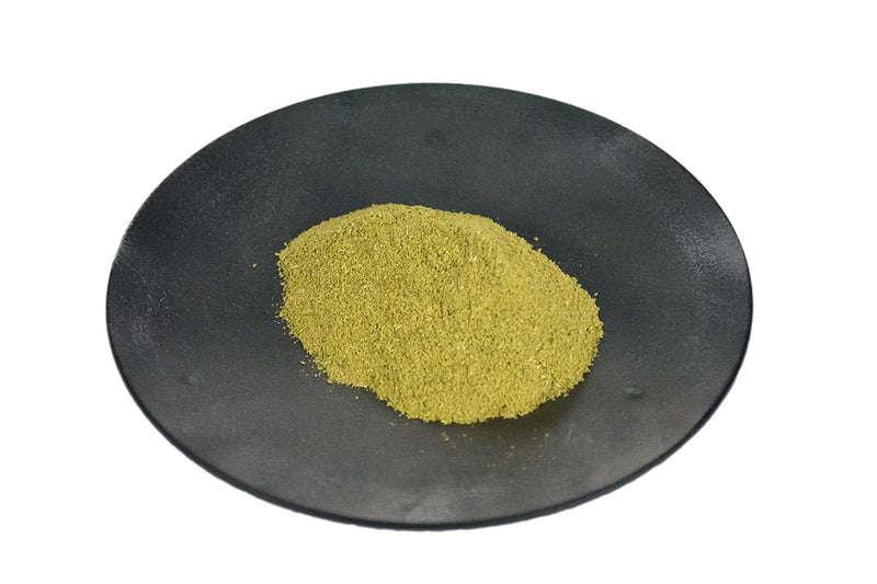 Bay Leaf Powder - Seidora