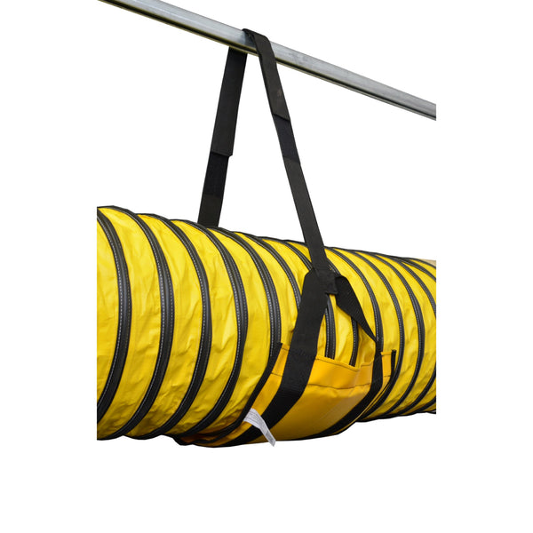 Rectangular Hose Sling