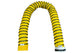 RD Series – Rigid PCA Hose (Non-Insulated)