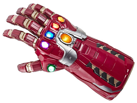 Marvel Legends Power Gauntlet