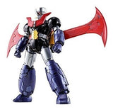 Mazinger Z Infinity Model Kit HG