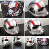 Marvel Legends Antman Casco Prop Replica