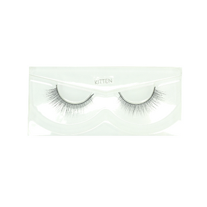 Mink Lashes - Kitten
