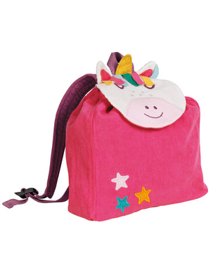 Playtime Character Backpack
