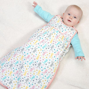 Kite Happy hare sleep bag