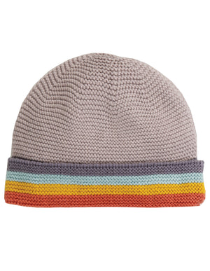 Harlow Knitted Hat