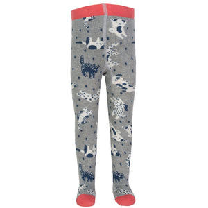 Cats and Dogs Tights