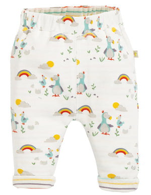 Remi Reversible Pull Ups - Only size Tiny Baby left!