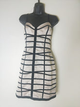 Load image into Gallery viewer, Truese - Odlette Dress - T53688