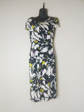 Load image into Gallery viewer, Michaela Louisa - Abstract Dress - 7800