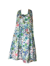 Load image into Gallery viewer, Darling London - Florence Dress - DS15-142
