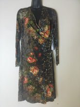 Load image into Gallery viewer, SaoPaulo - Original Dress - 314.4031