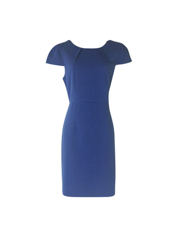Darling London - Siobhan Dress - DS15-185
