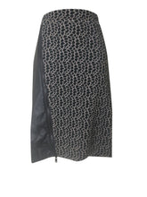 Load image into Gallery viewer, Dolce Vita - Leopard Skirt - 42.303
