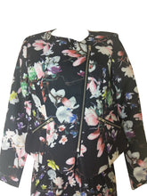 Load image into Gallery viewer, Darling London - Marnie Jacket - DA15-604