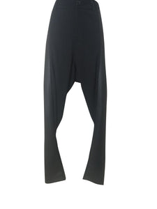 Dolce Vita - Black Pants - 42.211
