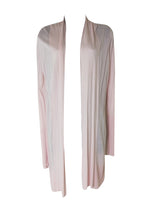 Load image into Gallery viewer, Dolce Vita - Pink Cardigan - 31.825