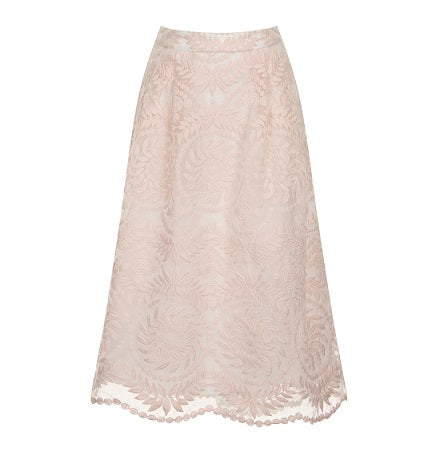 Darling London - Marielle Midi Skirt