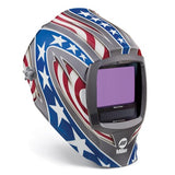 Digital Infinity™, Stars & Stripes™
