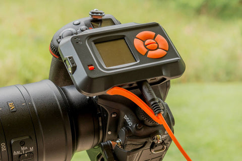 7 Tips for Choosing a Camera Trigger for Lightning Photography