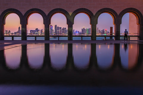 The Ultimate Guide To Shoot Stunning Panorama