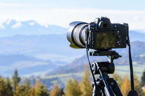 10 Timelapse Photography Tips Every Photographer Should Know