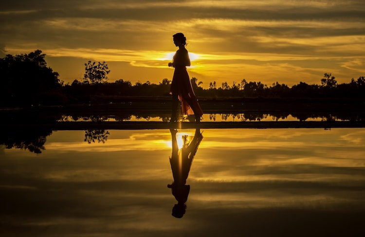 9 Tips for Taking Amazing Reflection Photos