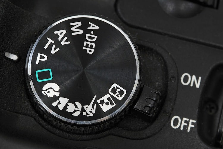 7 Important Features You Should Look for in a Camera Trigger - MIOPS