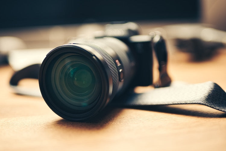 9 Top Skills a Photographer Must Have