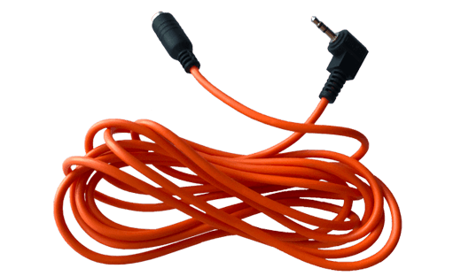 Extension Cable - MIOPS