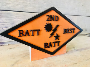 FULLY CUSTOM PLAQUES.......(click to see more)