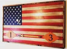 "30""x48"" FLAG     ***BEST SELLER***"