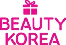 Beauty Korea Box