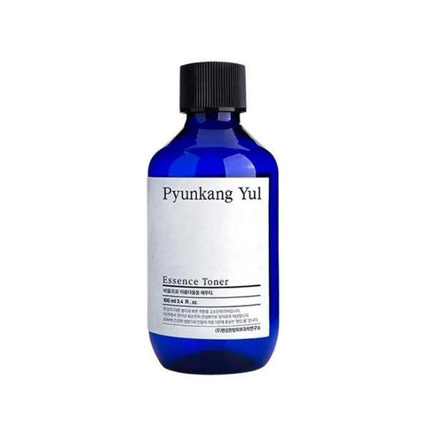 Pyunkang Yul Essence Toner, 100ml