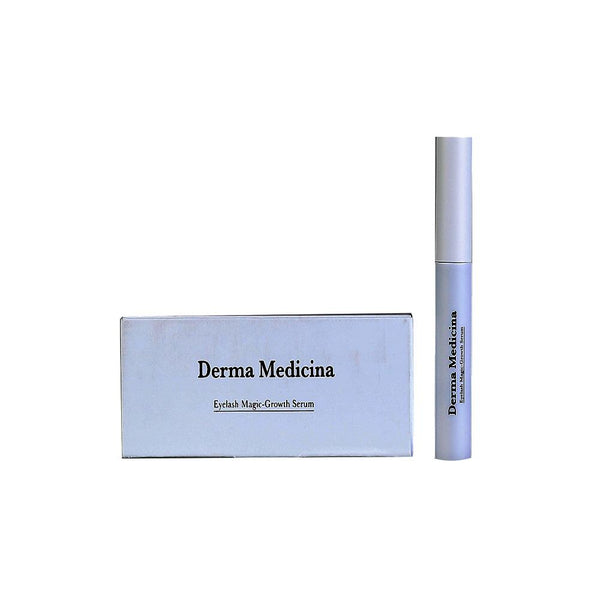 Derma Medicina Eyelash Magic-Growth Serum