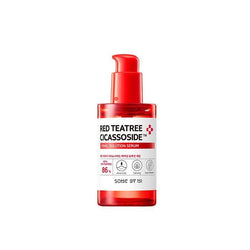 Some By Mi Red Teatree Cicassoside Final Solution Serum 50ml (for hypersensitive skin)